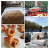 20200617_212445-collage
